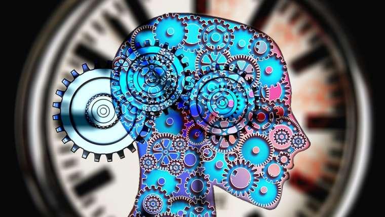 ¿Cómo podemos aprender a autoindagarnos?