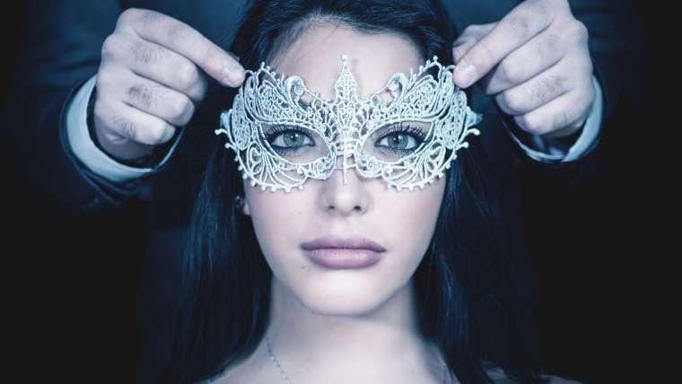 ¿Qué hay más allá de la máscara que mostramos a diario?